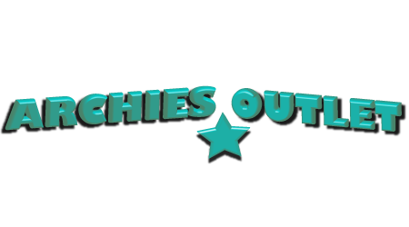 Archies Outlet