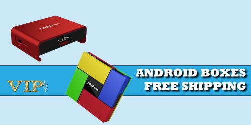 AndroidBoxBanner1