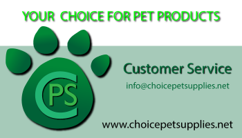 ChoicePetSuppliesBusinessCard1