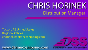 ChrisHorinekBusinessCard1