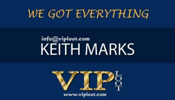 KeithMarksBusinessCard1