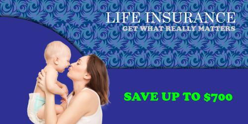 LifeInsurance1