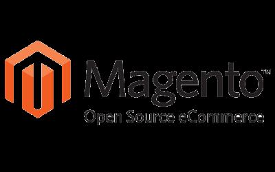MagenoLogo1