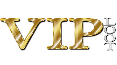 VIP Loot