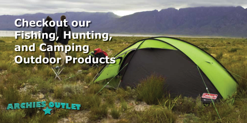 CampingBanner1